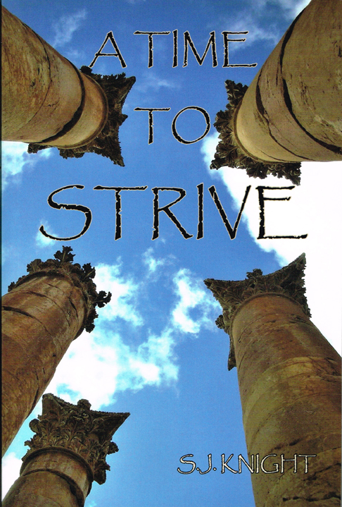 Time to Strive, A